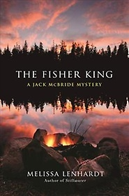 The Fisher King (Hardcover)