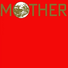 Mother(게임 '마더') O.S.T [게이트폴드 2LP]