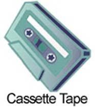 "<font title=""Frankenstein - Saddleback Classics Level 3-05 (Tape:1/ 도서별매)"">Frankenstein - Saddleback Classics Level...</font>"
