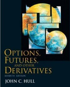 """<font title=""""Options, Futures, and Other Derivatives with CDROM (Hardcover/ 7th Ed.) """">Options, Futures, and Other Derivatives ...</font>"""