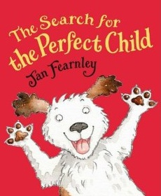 """<font title=""""The Search for the Perfect Child (Hardcover)"""">The Search for the Perfect Child (Hardco...</font>"""
