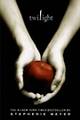 Twilight: The Twilight Saga #1 (Paperback)