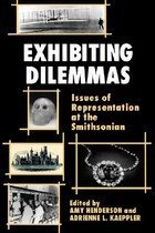 Exhibiting Dilemmas (Paperback)
