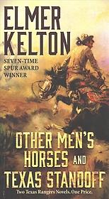 "<font title=""Other Men"
