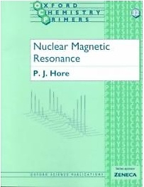 Nuclear Magnetic Resonance (Paperback)