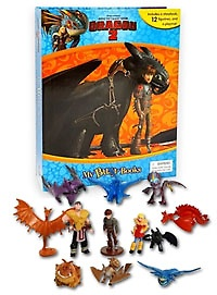"""<font title=""""DreamWorks How to Train Your Dragon 2: My Busy Book (Board Book+피규어포함)"""">DreamWorks How to Train Your Dragon 2: M...</font>"""