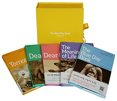 "<font title=""The Blue Day Book Family Set 블루데이북 패밀리 세트"">The Blue Day Book Family Set 블루데이북 ...</font>"