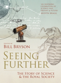 "<font title=""Seeing Further : The Story of Science and the Royal Society (Hardcover)"">Seeing Further : The Story of Science an...</font>"