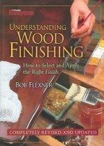 "<font title=""Understanding Wood Finishing (Hardcover / Revised & Updated)"">Understanding Wood Finishing (Hardcover ...</font>"
