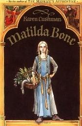 Matilda Bone (Paperback)
