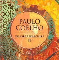 "<font title=""Palabras esenciales/ Key words (Hardcover) - Vol. 2 / Spanish Edition"">Palabras esenciales/ Key words (Hardcove...</font>"