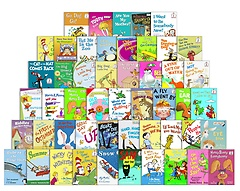 """<font title=""""닥터수스 Dr.Seuss 50종 세트 (Hardcover:50)"""">닥터수스 Dr.Seuss 50종 세트 (Hardcover:5...</font>"""