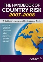 """<font title=""""The Handbook of Country Risk 2007-2008 (Paperback)"""">The Handbook of Country Risk 2007-2008 (...</font>"""