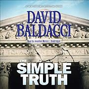 The Simple Truth (CD / Unabridged)