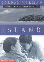 Island I (Paperback)