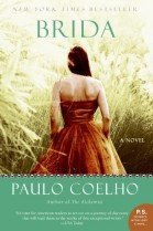 Brida (Paperback)