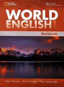"<font title=""World English Level 1 : Workbook (Paperback)"">World English Level 1 : Workbook (Paperb...</font>"