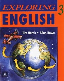 """<font title=""""Exploring English Level 3 : Student Book (Paperback)"""">Exploring English Level 3 : Student Book...</font>"""