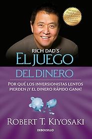"""<font title=""""El juego del dinero / Rich Dad"""