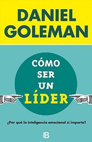 "<font title=""Como ser un lider / What Makes a Leader (Paperback) - Spanish Edition"">Como ser un lider / What Makes a Leader ...</font>"