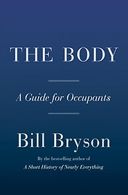 "<font title=""The Body: A Guide for Occupants (Hardcover)"">The Body: A Guide for Occupants (Hardcov...</font>"