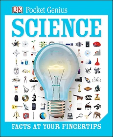 Science (Hardcover)
