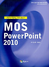 MOS Power Point 2010