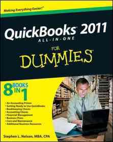 "<font title=""QuickBooks"