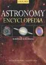 Astronomy Encyclopedia (Hardcover / Revised Edition)