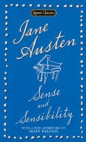 "<font title=""Sense and Sensibility (Mass Market Paperback)"">Sense and Sensibility (Mass Market Paper...</font>"