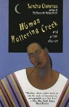 """<font title=""""Woman Hollering Creek and Other Stories: And Other Stories (Paperback) """">Woman Hollering Creek and Other Stories:...</font>"""