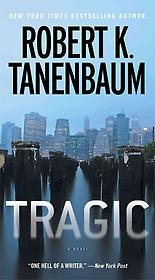 Tragic (Paperback)