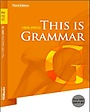 THIS IS GRAMMAR 초급 2