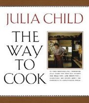 The Way to Cook (Paperback)