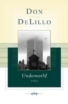 Underworld (Hardcover)