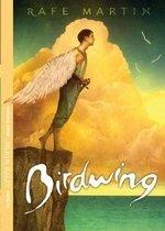Birdwing (Paperback)