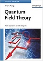 Quantum Field Theory (Hardcover) - From Operators to Path Integrals