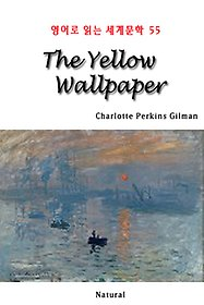 The Yellow Wallpape