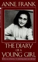 """<font title=""""Anne Frank: Diary of a Young Girl (Prebound/ Bantam) """">Anne Frank: Diary of a Young Girl (Prebo...</font>"""