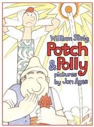 Potch & Polly (Hardcover)