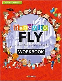 Ready to FLY - Workbook