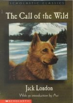 The Call of the Wild (Mass Market Paperback)