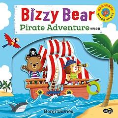 "<font title=""비지 베어 해적 모험 Bizzy Bear Pirate Adventure"">비지 베어 해적 모험 Bizzy Bear Pirate Ad...</font>"