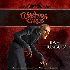 Bah, Humbug! (Paperback)