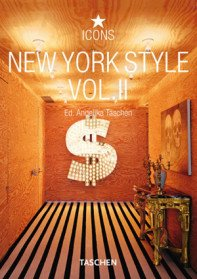 New York Style Vol. 2 (Paperback)
