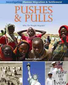 """<font title=""""Pushes & Pulls (School and Library Binding)"""">Pushes & Pulls (School and Library Bindi...</font>"""