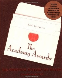 "<font title=""The Academy Awards: The Complete History of Oscar (Hardcover)"">The Academy Awards: The Complete History...</font>"