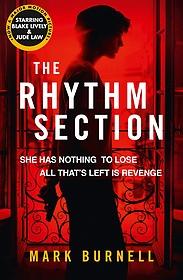 Rhythm Section (Paperback)
