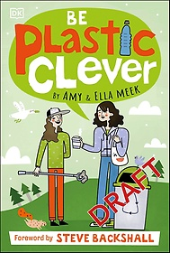 Be Plastic Clever (Paperback)