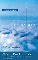 Falling Man (Paperback)